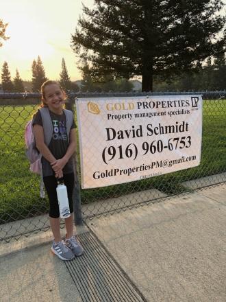 David Schmidt banner 8.21.18
